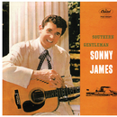Southern Gentleman/Sonny James