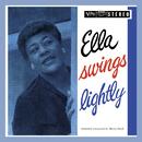 Ella Swings Lightly/Ella Fitzgerald