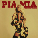 We Should Be Together/Pia Mia