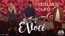 É Você (Ao Vivo)/Maria Cecília & Rodolfo, Fred Liel