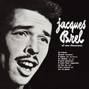 Jacques Brel et ses chansons/Jacques Brel