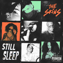Still Sleep/The Skins