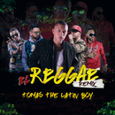 El Reggae (Remix)/Tomas The Latin Boy