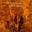 Music/The Young Norwegians