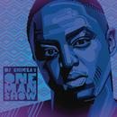 One Man Show/DJ Shimza