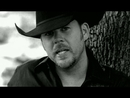 Songs About Rain (Radio Edit Version)/Gary Allan