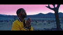 Bounce Back/Big Sean