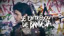Se Entregou De Bandeja/Renato Vianna