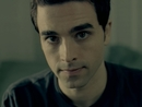 Don't Wait(Closed Captioned)/Dashboard Confessional