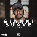 Cole (Raptags 2016)/Gianni Suave