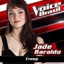 Creep (The Voice Brasil 2016)/Jade Baraldo