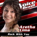 Rock With You (The Voice Brasil 2016)/Aretha Lima