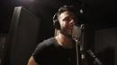 Pura Sacanagem (Lyric Video)/Rodrigo Marim