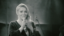 Pójdźmy Wszyscy Do Stajenki (Live)/Katarzyna Cerekwicka