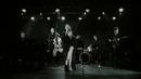 Mędrcy Świata (Live)/Katarzyna Cerekwicka