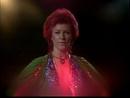 No Hay A Quien Culpar (Video)/ABBA