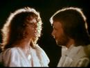 I Do, I Do, I Do, I Do, I Do (Video)/ABBA