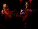 Voulez-Vous (Video)/ABBA
