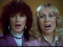 Felicidad (Video)/ABBA