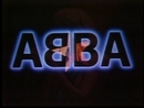 On And On And On (Video)/ABBA