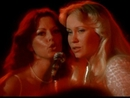 Does Your Mother Know (Video)/Abba