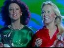 Eagle (Video)/ABBA