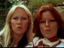 That's Me (Video)/ABBA