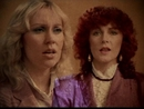Happy New Year (Video)/ABBA