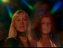 Summer Night City (Video)/ABBA