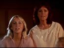 Estoy Soñando (Surround Sound)/ABBA