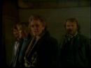 Under Attack (Video)/ABBA
