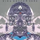 Diga/Diga Rhythm Band