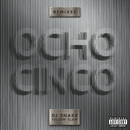 Ocho Cinco (Remixes) (feat. Yellow Claw)/DJ Snake