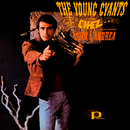 The Young Gyants At The Chez (feat. John D'Andrea)/The Young Gyants