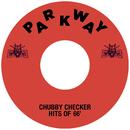 Chubby Checker Hits Of '66/Chubby Checker