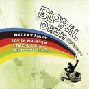 Global Drum Project (feat. Zakir Hussain, Sikiru Adepoju, Giovanni Hidalgo)/Mickey Hart