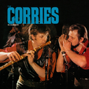 The Corries In Concert/The Corries