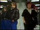 One Of Us (Video)/ABBA