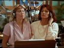 Gimme! Gimme! Gimme! (A Man After Midnight) (Video)/ABBA