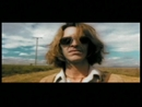 Living Type/Powderfinger