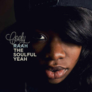 Raah The Soulful Yeah/Coely