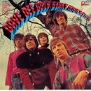 Dave Dee, Dozy, Beaky, Mick & Tich/Dave Dee, Dozy, Beaky, Mick & Tich