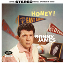 Honey!/Sonny James