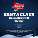 Santa Claus Is Coming To Town (feat. Charlie Puth, Hailee Steinfeld, Daya, Fifth Harmony, Rita Ora, Tinashe, Sabrina Carpenter, Jake Miller)/DNCE