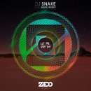 Let Me Love You (Zedd Remix) (feat. Justin Bieber)/DJ Snake, Zedd