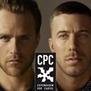 Copenhagen Pop Cartel/Nik & Jay