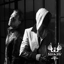 Udødelige/Nik & Jay
