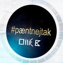 Pænt Nej Tak (Ollie B Remix)/Nik & Jay