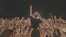 Howling At The Moon (Live In Vienna)/Milow