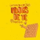 Hojas De Té/Pastilla